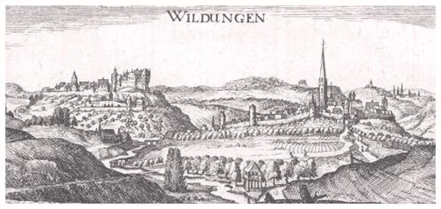 bad_wildungen_de_merian_hassiae
